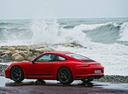 Фото авто Porsche 911 991 [рестайлинг], ракурс: 135