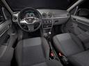 Фото авто Chevrolet Prisma 1 поколение [рестайлинг], ракурс: торпедо