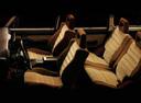 Фото авто Toyota Land Cruiser J60 [рестайлинг], ракурс: салон целиком