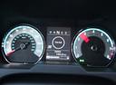 Фото авто Jaguar XF X250, ракурс: приборная панель
