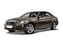 Подержанный Mercedes-Benz E-Класс, коричневый перламутр, цена 1 600 000 руб. в Владивостоке, отличное состояние