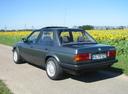 Фото авто BMW 3 серия E30, ракурс: 135