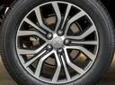 Фото авто Mitsubishi Outlander 3 поколение [2-й рестайлинг], ракурс: колесо