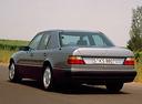 Фото авто Mercedes-Benz E-Класс W124 [рестайлинг], ракурс: 135