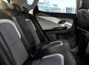 Новый Kia Cee'd, черный металлик, 2017 года выпуска, цена 989 900 руб. в автосалоне КИА Центр Красноярск