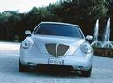 Фото авто Lancia Thesis 1 поколение,