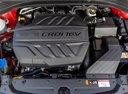 Фото авто Kia Sportage 4 поколение [рестайлинг], ракурс: двигатель