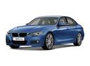 BMW 3 серия320' 2013