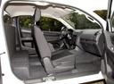 Фото авто Isuzu D-Max 2 поколение, ракурс: салон целиком