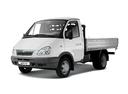 Авто ГАЗ Газель, , 2009 года выпуска, цена 290 000 руб., Нижний Новгород