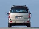 Фото авто Chevrolet Trans Sport 1 поколение, ракурс: 180