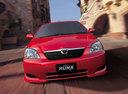 Фото авто Toyota Corolla E120,