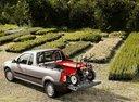 Фото авто Renault Logan 1 поколение [рестайлинг], ракурс: 135