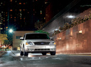 Фото авто Ford Five Hundred 1 поколение,