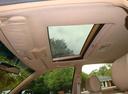 Фото авто Toyota Avalon XX10, ракурс: элементы интерьера