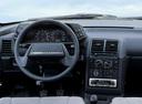 Подержанный ВАЗ (Lada) 2110, серебряный металлик, цена 95 000 руб. в Томской области, хорошее состояние