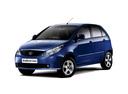 Фото авто Tata Indica 2 поколение, ракурс: 45