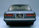 Фото авто Nissan Cima Y31, ракурс: 180