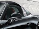 Фото авто Porsche 911 991 [рестайлинг], ракурс: боковая часть