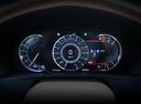 Фото авто Cadillac CT6 1 поколение, ракурс: приборная панель