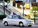 Фото авто Hyundai Elantra J2 [рестайлинг], ракурс: 315