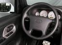 Фото авто ТагАЗ Tager 1 поколение, ракурс: рулевое колесо