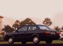 Фото авто Volkswagen Fox 1 поколение [рестайлинг], ракурс: 135