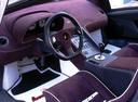Фото авто Lamborghini Diablo 1 поколение, ракурс: торпедо