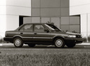 Фото авто Toyota Corolla E90, ракурс: 270