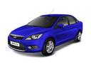 Ford Focus' 2011 - 459 000 руб.
