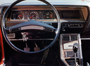 Фото авто Nissan Laurel C130, ракурс: 135