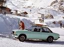 Фото авто Opel Ascona B, ракурс: 90