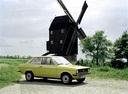 Фото авто Volkswagen Derby 1 поколение, ракурс: 315
