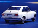 Фото авто Nissan Sunny B10, ракурс: 225