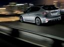 Фото авто Subaru Impreza 3 поколение, ракурс: 135