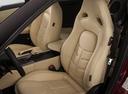Фото авто Nissan GT-R R35 [2-й рестайлинг], ракурс: сиденье