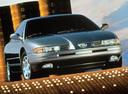 Фото авто Chrysler Vision 1 поколение, ракурс: 315