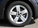 Фото авто Mini Countryman F60, ракурс: колесо