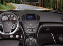 Фото авто Opel Insignia A, ракурс: торпедо