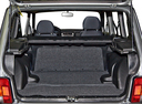 Новый ВАЗ (Lada) 4x4, серый , 2017 года выпуска, цена 520 700 руб. в автосалоне