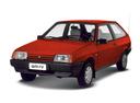 Авто ВАЗ (Lada) 2108, , 1993 года выпуска, цена 60 000 руб., Крым