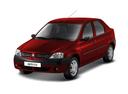 Авто Renault Logan, , 2009 года выпуска, цена 200 000 руб., Альметьевск