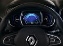 Фото авто Renault Koleos 2 поколение, ракурс: приборная панель