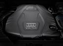 Фото авто Audi A5 8T [рестайлинг], ракурс: двигатель