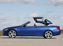 Фото авто BMW 3 серия E90/E91/E92/E93 [рестайлинг], ракурс: 90 цвет: синий