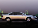 Фото авто Toyota Sprinter Trueno AE110/AE111, ракурс: 270