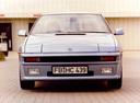 Фото авто Subaru XT 1 поколение,