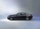 Фото авто Jaguar XF X260, ракурс: 90 цвет: черный
