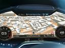 Фото авто Audi TT 8S, ракурс: приборная панель