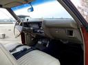Фото авто Chevrolet Chevelle 2 поколение [3-й рестайлинг], ракурс: торпедо